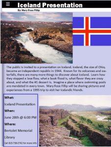 Iceland 6.28.16