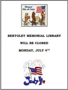 closed  fourth of july 2016